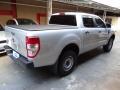 120_90_ford-ranger-cabine-dupla-ranger-2-5-xl-cd-4x2-flex-14-15-4