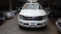 Ford Ranger (Cabine Dupla) Ranger 3.2 TD 4x4 CD Limited Auto - 13/14 - 108.500