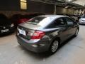 120_90_honda-civic-new-lxs-1-8-16v-i-vtec-aut-flex-14-14-6-4