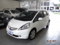 120_90_honda-fit-new-ex-1-5-16v-flex-10-10-8-4
