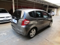120_90_honda-fit-new-ex-1-5-16v-flex-aut-13-14-9-4