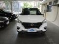 Hyundai Creta 1.6 Pulse (Aut) - 17/18 - 81.500