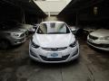120_90_hyundai-elantra-sedan-gls-2-0l-16v-flex-aut-14-15-29-1