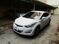 120_90_hyundai-elantra-sedan-gls-2-0l-16v-flex-aut-14-15-29-2
