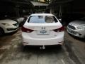 120_90_hyundai-elantra-sedan-gls-2-0l-16v-flex-aut-14-15-29-3
