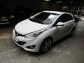 120_90_hyundai-hb20-1-6-premium-aut-13-13-16-4