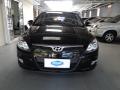 Hyundai i30 I30 GLS 2.0i (aut) - 11/12 - 46.900