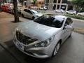 120_90_hyundai-sonata-sedan-2-4-16v-aut-11-12-85-2