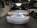 120_90_hyundai-sonata-sedan-2-4-16v-aut-11-12-85-3