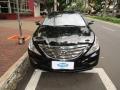 120_90_hyundai-sonata-sedan-2-4-16v-aut-11-12-95-1