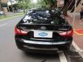 120_90_hyundai-sonata-sedan-2-4-16v-aut-11-12-95-4