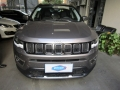 120_90_jeep-compass-2-0-limited-flex-aut-16-17-2-1
