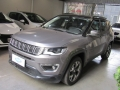 120_90_jeep-compass-2-0-limited-flex-aut-16-17-2-2