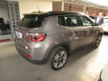 120_90_jeep-compass-2-0-limited-flex-aut-16-17-2-4