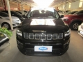 120_90_jeep-compass-2-0-longitude-aut-flex-18-18-8-1