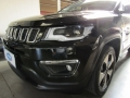 120_90_jeep-compass-2-0-longitude-aut-flex-18-18-8-3
