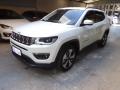 120_90_jeep-compass-2-0-longitude-flex-aut-17-17-2