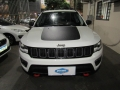 120_90_jeep-compass-2-0-tdi-multijet-trailhawk-4wd-aut-17-17-1-1