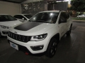 120_90_jeep-compass-2-0-tdi-multijet-trailhawk-4wd-aut-17-17-1-2