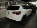 120_90_jeep-compass-2-0-tdi-multijet-trailhawk-4wd-aut-17-17-1-4