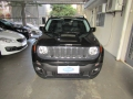 120_90_jeep-renegade-longitude-1-8-aut-flex-18-18-4-1