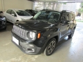 120_90_jeep-renegade-longitude-1-8-aut-flex-18-18-4-2