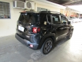 120_90_jeep-renegade-longitude-1-8-aut-flex-18-18-4-4