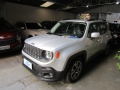 120_90_jeep-renegade-longitude-1-8-aut-flex-18-18-6-2