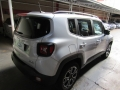 120_90_jeep-renegade-longitude-1-8-aut-flex-18-18-6-4