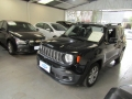 120_90_jeep-renegade-longitude-1-8-flex-aut-15-16-83-2
