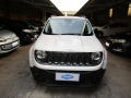 120_90_jeep-renegade-sport-1-8-aut-flex-17-18-1-1