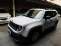 120_90_jeep-renegade-sport-1-8-aut-flex-17-18-1-2