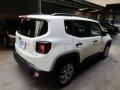 120_90_jeep-renegade-sport-1-8-aut-flex-17-18-6-4