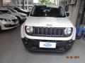 120_90_jeep-renegade-sport-1-8-flex-aut-15-16-21-1