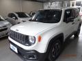 120_90_jeep-renegade-sport-1-8-flex-aut-15-16-21-2