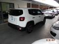 120_90_jeep-renegade-sport-1-8-flex-aut-15-16-21-4