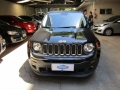 120_90_jeep-renegade-sport-1-8-flex-aut-16-16-60-1