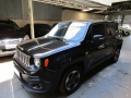 120_90_jeep-renegade-sport-1-8-flex-aut-16-16-60-2