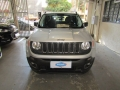 120_90_jeep-renegade-sport-1-8-flex-aut-16-17-17-1
