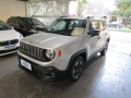 120_90_jeep-renegade-sport-1-8-flex-aut-16-17-17-2