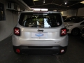 120_90_jeep-renegade-sport-1-8-flex-aut-16-17-17-3
