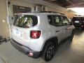 120_90_jeep-renegade-sport-1-8-flex-aut-16-17-17-4