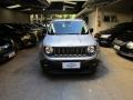 120_90_jeep-renegade-sport-1-8-flex-aut-16-17-2-1