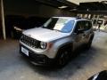 120_90_jeep-renegade-sport-1-8-flex-aut-16-17-2-2