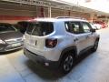 120_90_jeep-renegade-sport-1-8-flex-aut-16-17-2-4
