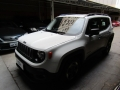 120_90_jeep-renegade-sport-1-8-flex-aut-16-17-5-2