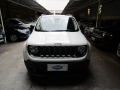 120_90_jeep-renegade-sport-1-8-flex-aut-17-17-20-1