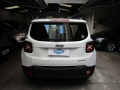 120_90_jeep-renegade-sport-1-8-flex-aut-17-17-20-3