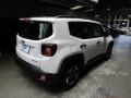 120_90_jeep-renegade-sport-1-8-flex-aut-17-17-20-4