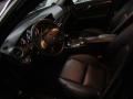 120_90_mercedes-benz-classe-c-touring-c-180-touring-1-8-cgi-turbo-13-13-4